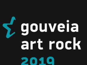 Gouveia Art Rock